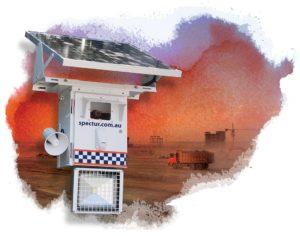 thermal-imaging-perimeter-security-camera
