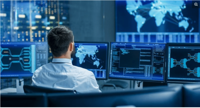 Spectur (ASX:SP3) to boost manufacturing to match security module demand