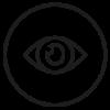 Spectur_Icons_Sense